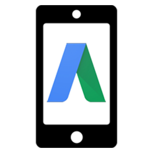 Agence adwords mobile