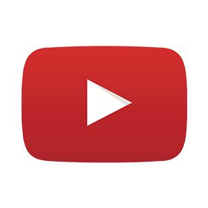 Certification annonces vidéo