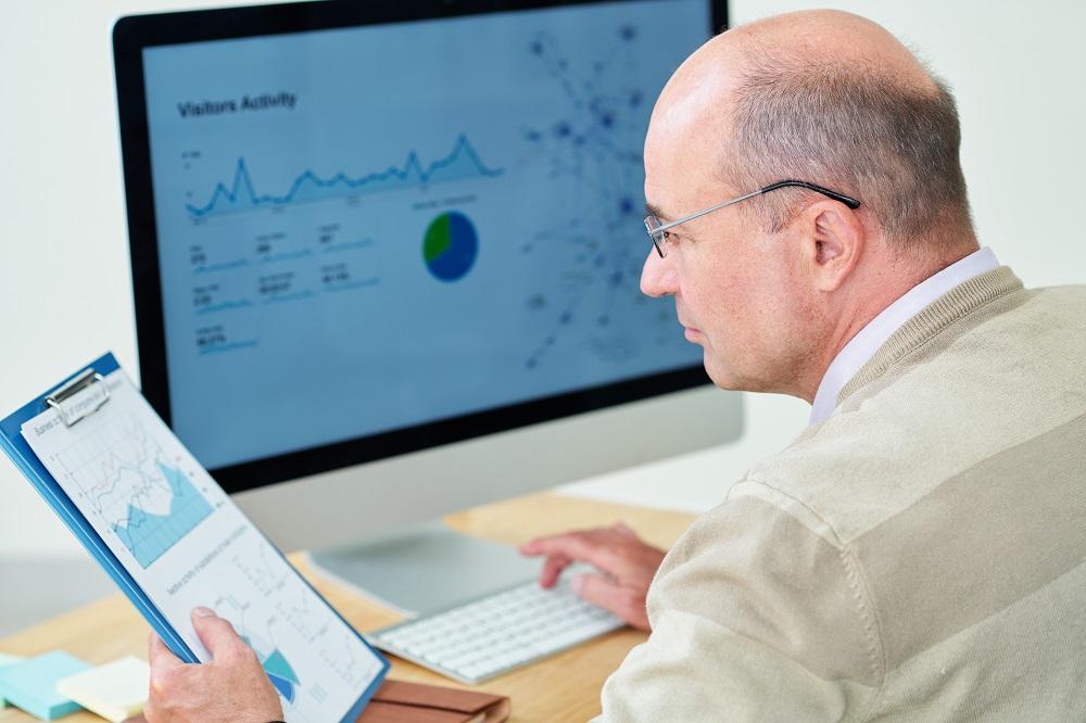 analyse-des-donnees-analytics
