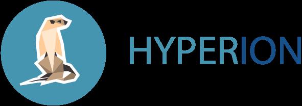 Agence Hypérion