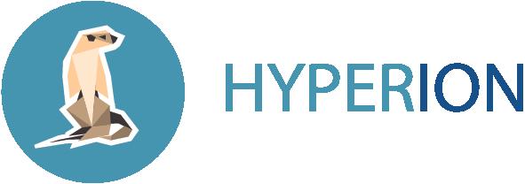 hyperion webmarketing